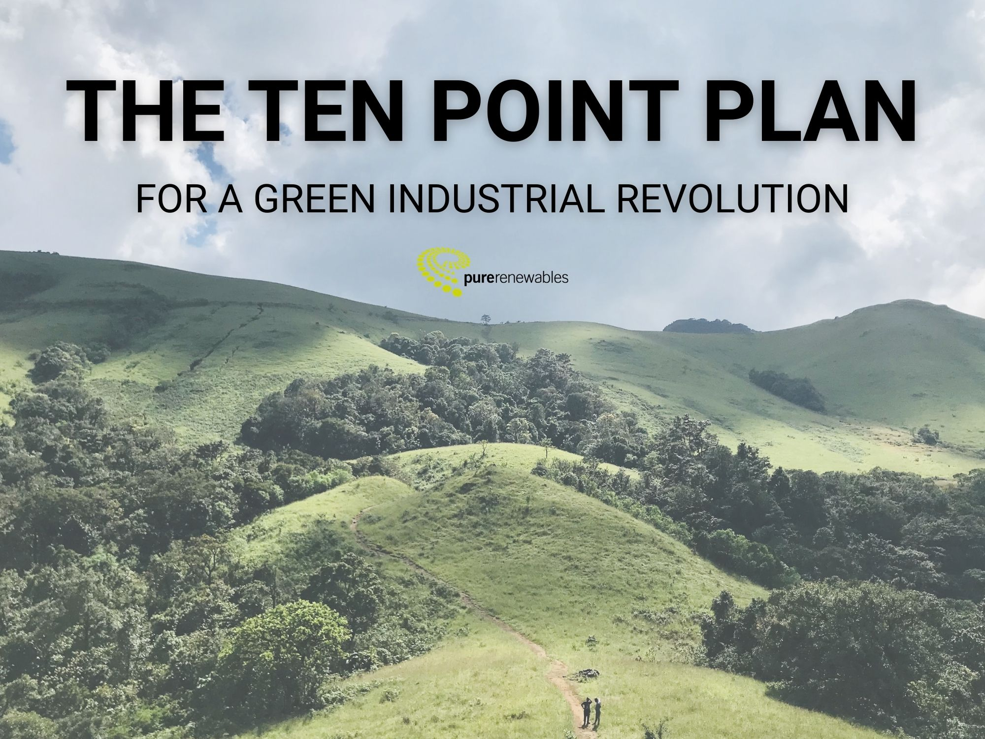 The Ten Point Plan
